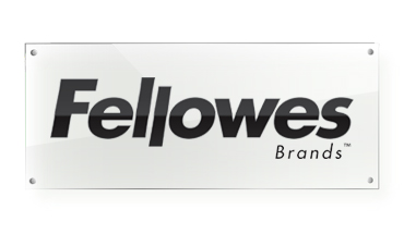 2018_Fellowes_Boutique